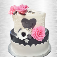 50th floral cake 2.png
