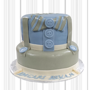 bow tie cake 2.png
