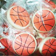basketball cookies.png