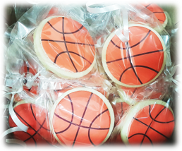 basketball cookies.png