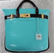 blue berken bag.png