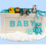 toy chest cake 22.png