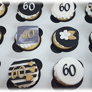 bwg 60th cupcakes.png