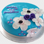 blue cake white flowers 2.png