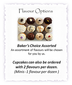 assorted-flavour-options_1_orig.png