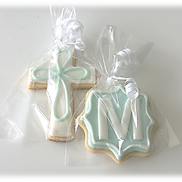 cross and M cookies.png