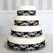 black lace wedding cake.png