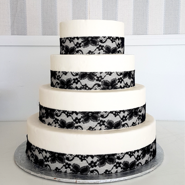black lace wedding cake.png