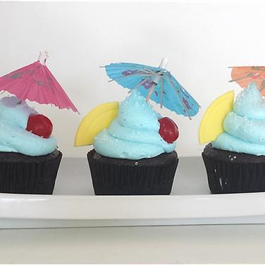 laua umbrella cupcakes.png