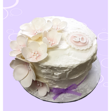 buttercream white side flowers 2.png