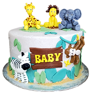 jungle animals baby shower.png