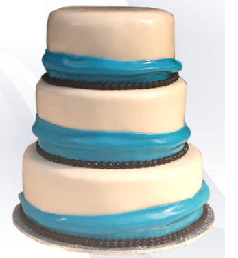 blue and black wedding cake 2.png