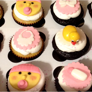 baby face cupcakes.png