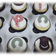cowboy cupcakes.png
