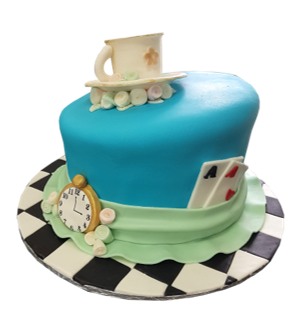 alice wonderland hat 2.png