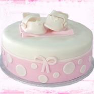 pink polka dot baby booties 2.png