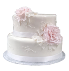 pink rose wedding cake with piping.png