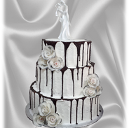 chocolate drizzle wedding cake 2.png