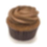 Vanilla-Chocolate-Cupcake.png