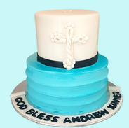 blue horizontal cross cake 2.png