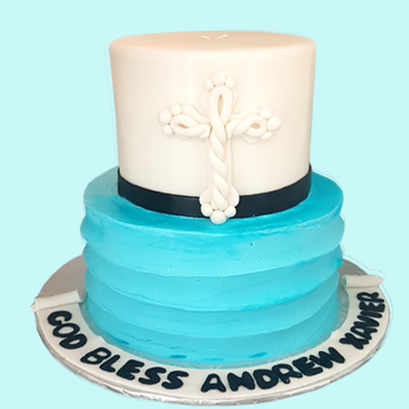 blue horizontal cross cake 2.png
