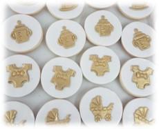 gold baby cookies.jpg