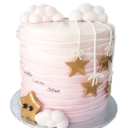 twinkle star cake.png