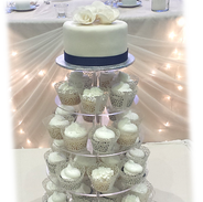 lace cupcake tower 2.png