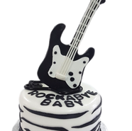 baby shower guitar.png