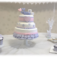 baby shower dessert table.png