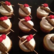 kebob cupcakes.png