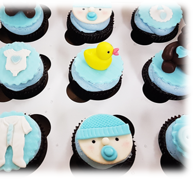 3d bears baby shower cupcakes.png