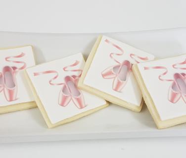 ballet cookies.png