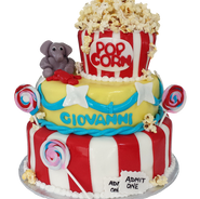 carnival cake with elephant.png