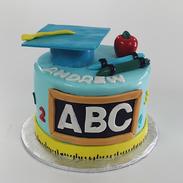 ABC grad cake.png