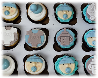 blue and grey baby shower cupcakes.png