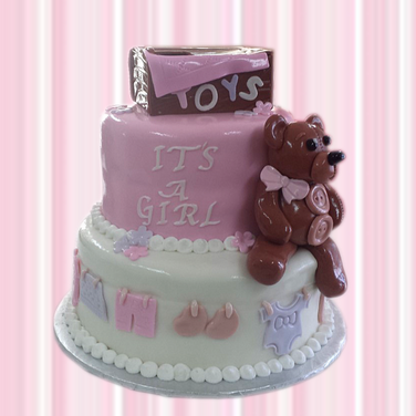 giant teddy baby shower cake 2.png