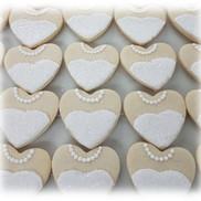 bride neck heart cookies.jpg
