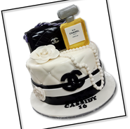 chanel cake 2.png