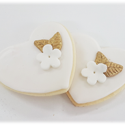 gold leaf heart cookies.png