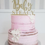 naked pink cake gold text.png