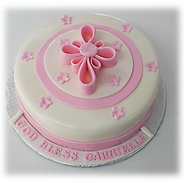 pink and white cross cake.png
