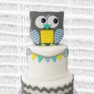 3d grey owl chevron 2.png
