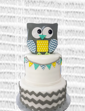 3d grey owl chevron 2.png