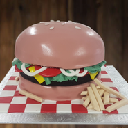 burger and fries 2.png