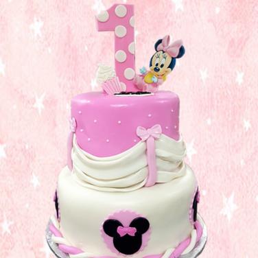 avas baby minnie cake 2.png