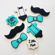 little man cookies.png