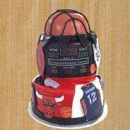 basketball cake 2.png