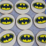 batman cookies.png