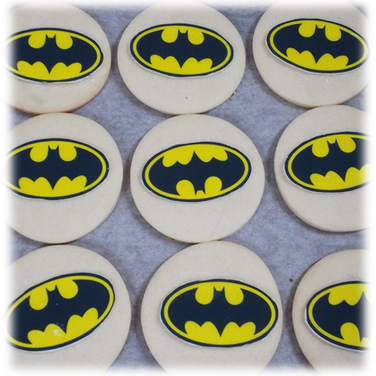batman cookies.png